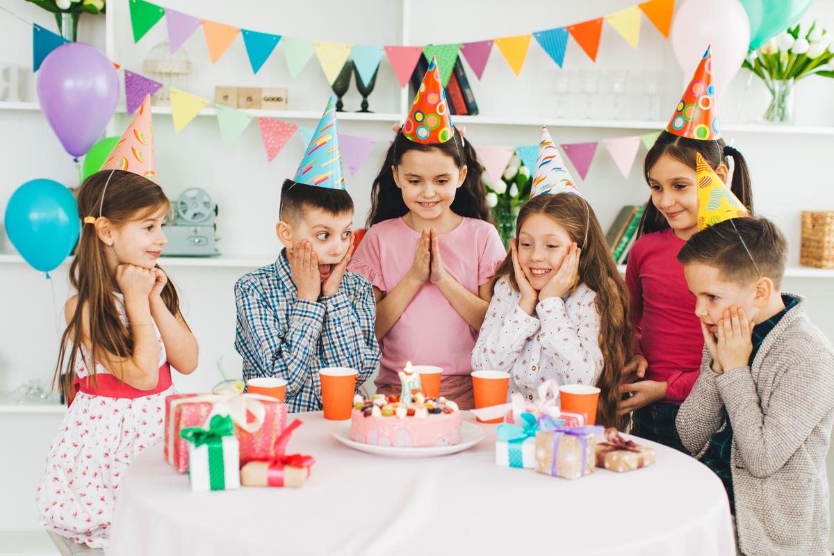 Maak een gepersonaliseerde verjaardagskrant online - Happiedays