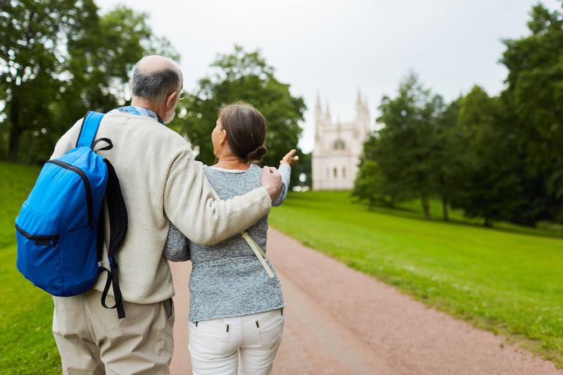 Maak een gepersonaliseerde pensioenkrant online - Happiedays