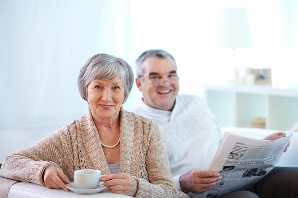Make your own anniversary newspaper online - Happiedays