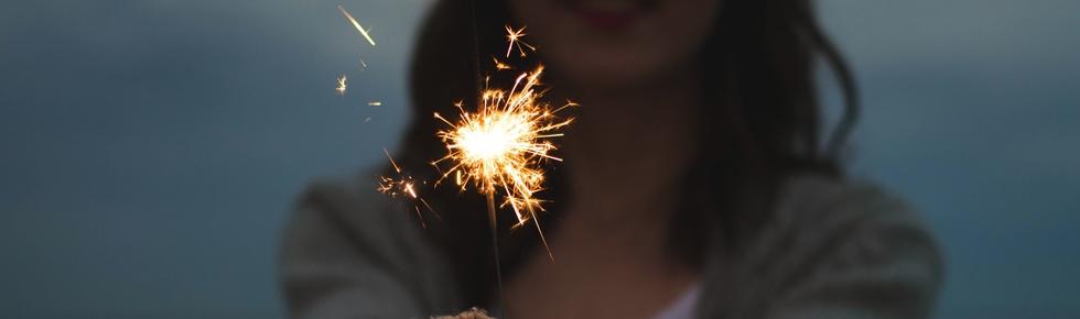 nieuwjaar nieuwe voornemens