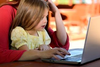 online krant maken